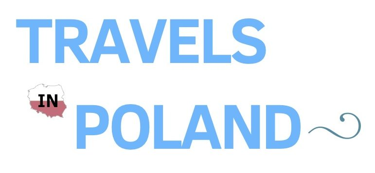 Travels In Poland